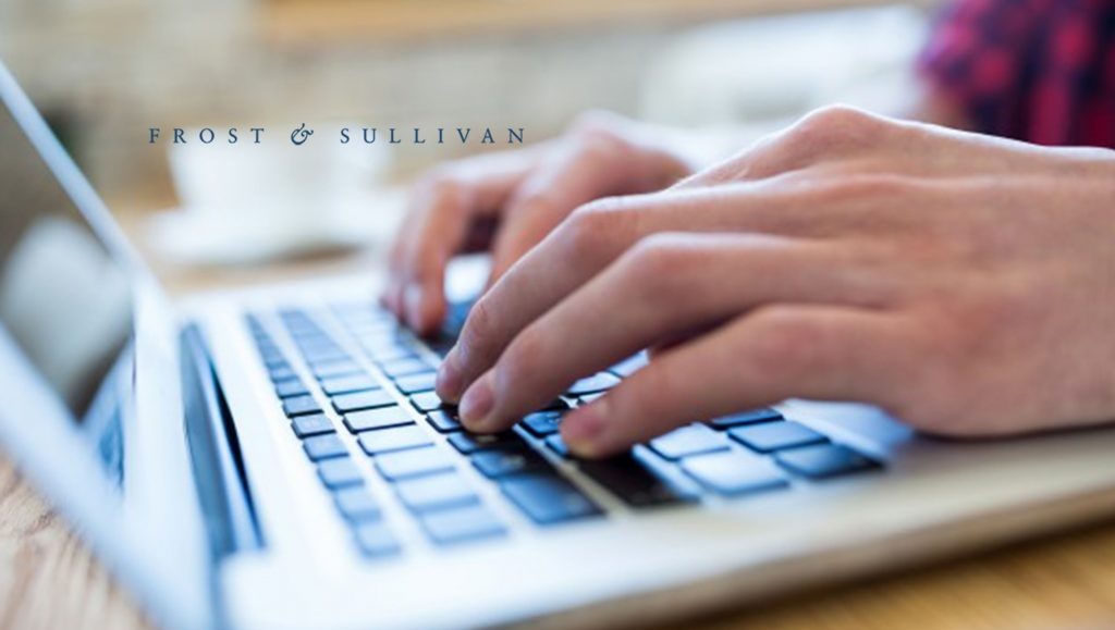 CybeReady Commended by Frost & Sullivan for Boosting Organisations' Resilience to Phishing Attacks