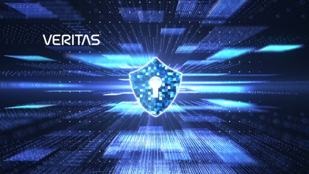 Dark Data Exceeds 50%, Creating Major Security Blind Spot for Most Companies