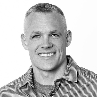 MarTech Interview with Dave Fall, CEO at Brand Networks