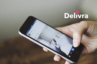 Delivra Unveils Improved User Experience and Automation Dashboard