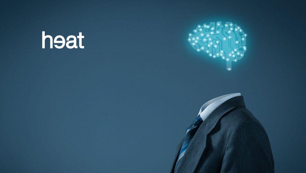 Deloitte's Heat Launches Artificial Intelligence Practice 'Heat AI'