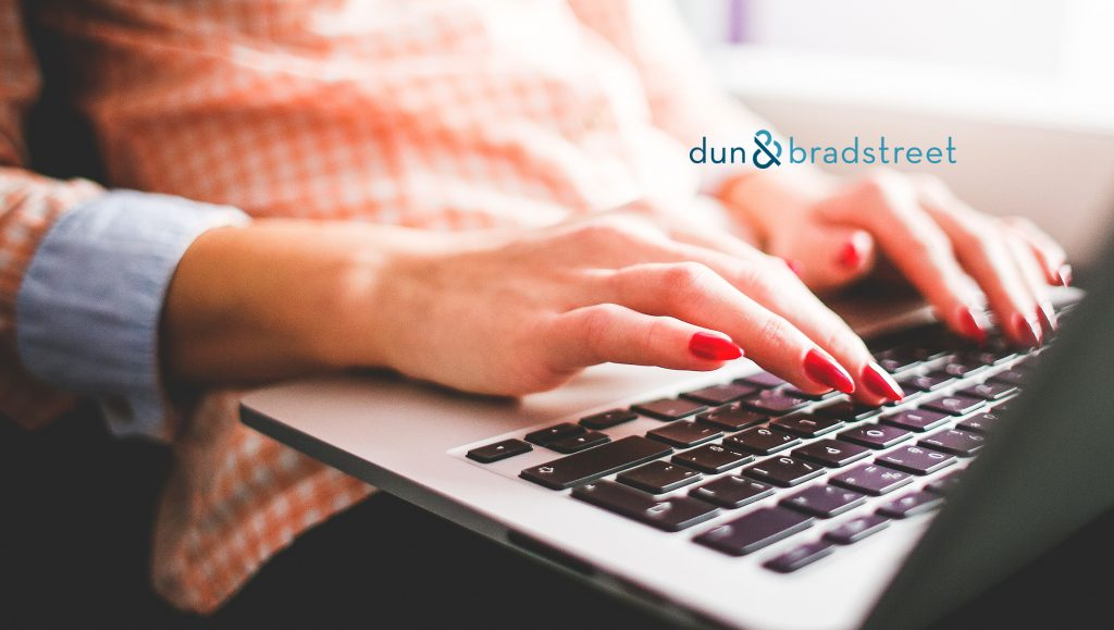 Dun & Bradstreet Survey Reveals One in Five Businesses Loses Revenue and Customers Due to Incomplete Data