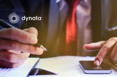 Dynata Announces Pattie Qing Pan as New Head of Marketing