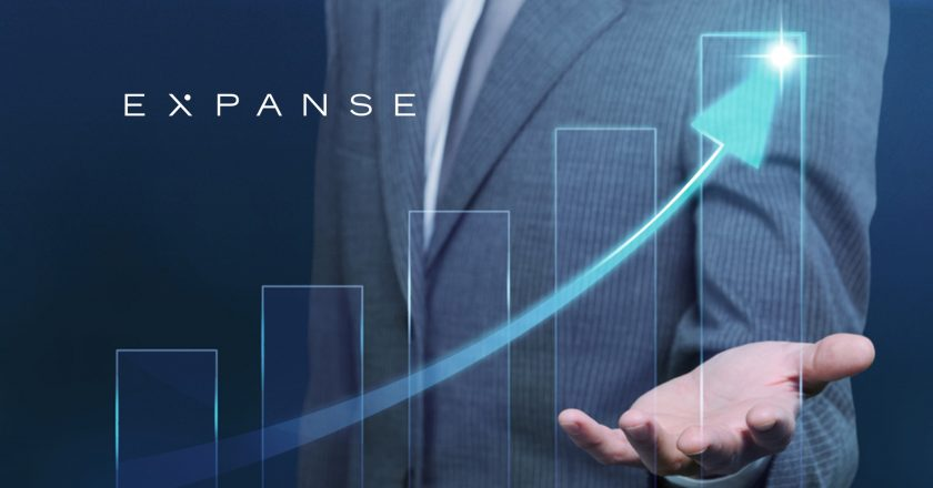 Expanse Appoints Sherry Lowe as Chief Marketing Officer