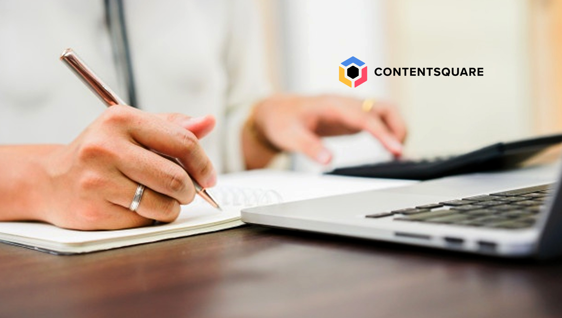 Experience Analytics Leader Contentsquare Acquires eMerchandising Solution Pricing Assistant