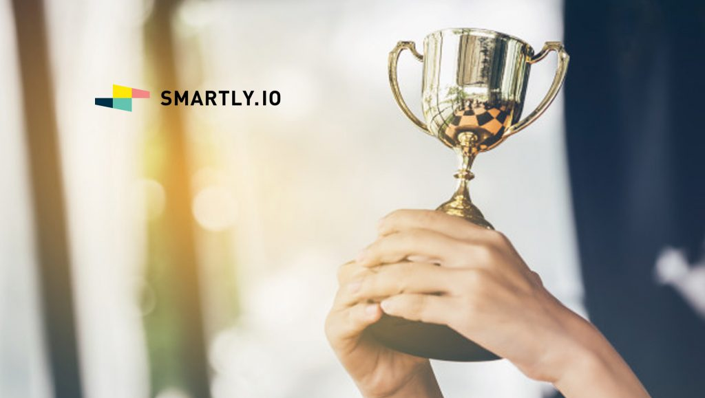 Facebook Storyteller Awards at Cannes: Smartly.io Wins 1st Place in Two Categories