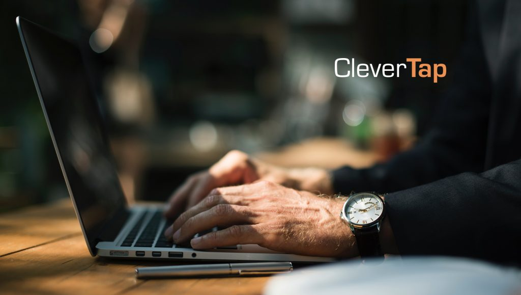 Fandango LATAM Leverages CleverTap's Intent Based Segmentation To Transform Customer Experience