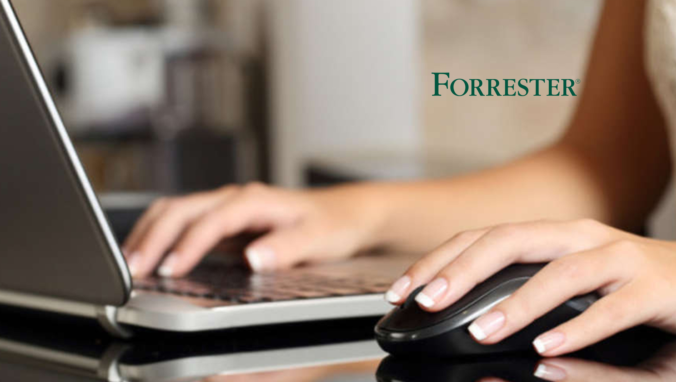 Forrester's 2019 Customer Experience Index Reveals Early Signs Of Advancement