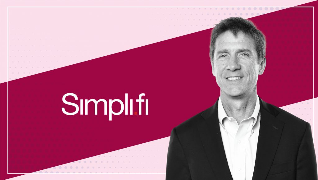MarTech Interview with Frost Prioleau, CEO, Simpli.fi