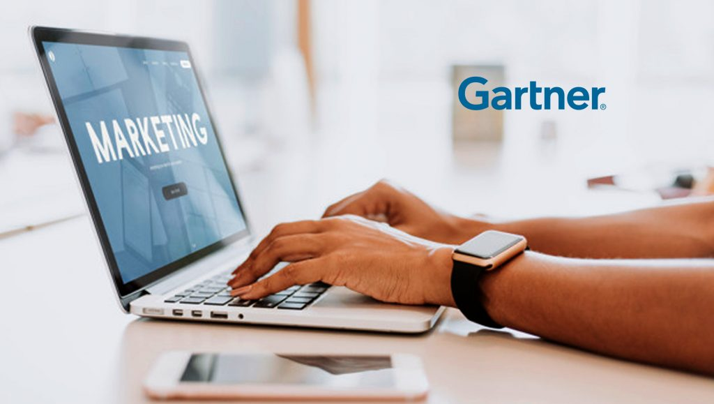 Gartner Identifies Five Cost Optimization Tactics for Marketing Leaders
