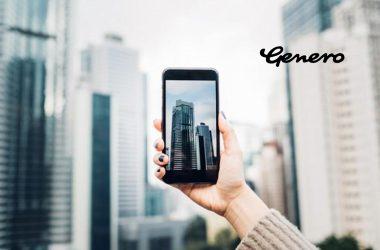 Genero Enters US Advertising Market To Solve Advertising's Video Problem