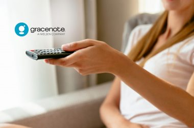 Gracenote Launches New Video Popularity Score to Surface Top Trending TV Shows and Movies for More Topical Discovery Experiences