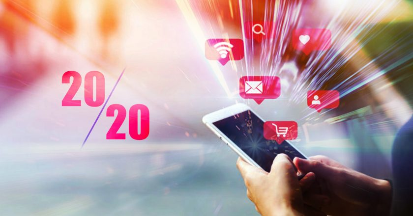 2020 Predictions for Online Marketplaces and the Role of Mobile Apps