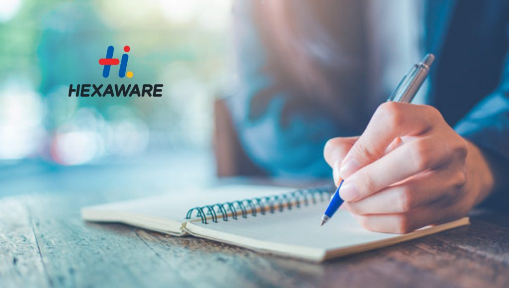 Hexaware Leapfrogs its Customer Experience Transformation Business With the Acquisition of Mobiquity Inc.