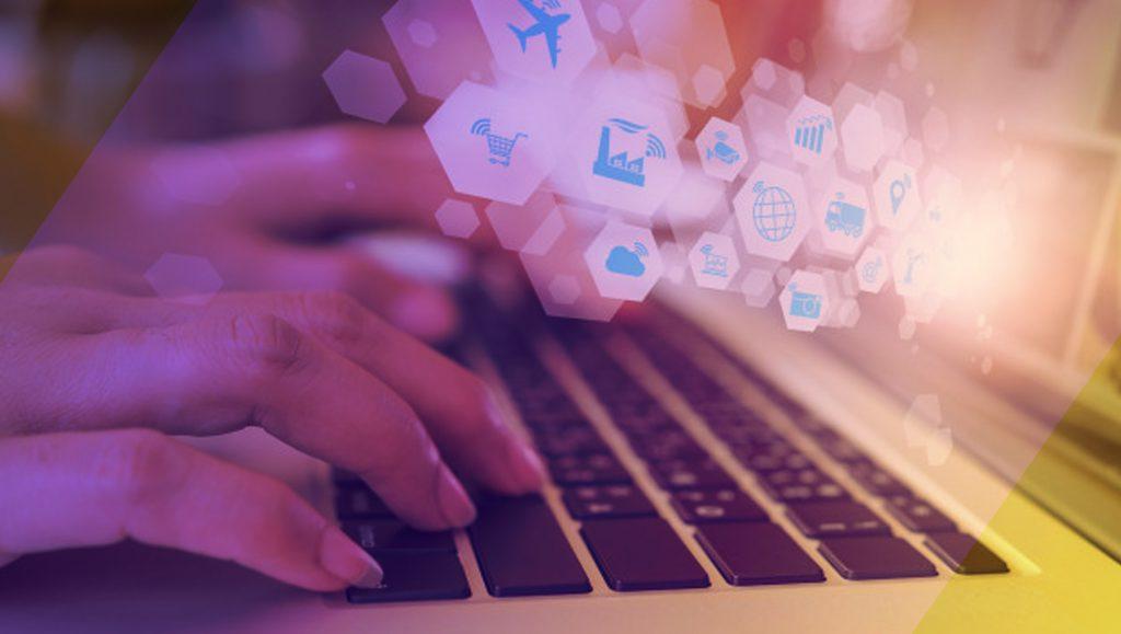 How Automating Metadata Management Can Transform Data Governance