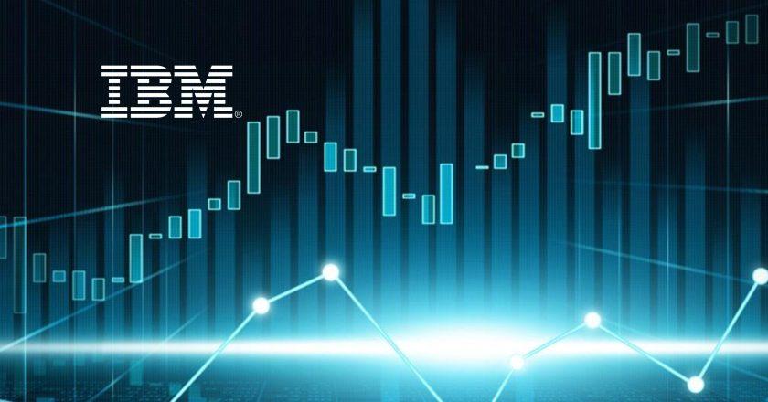IBM Celebrates Women Business Pioneers In Artificial Intelligence