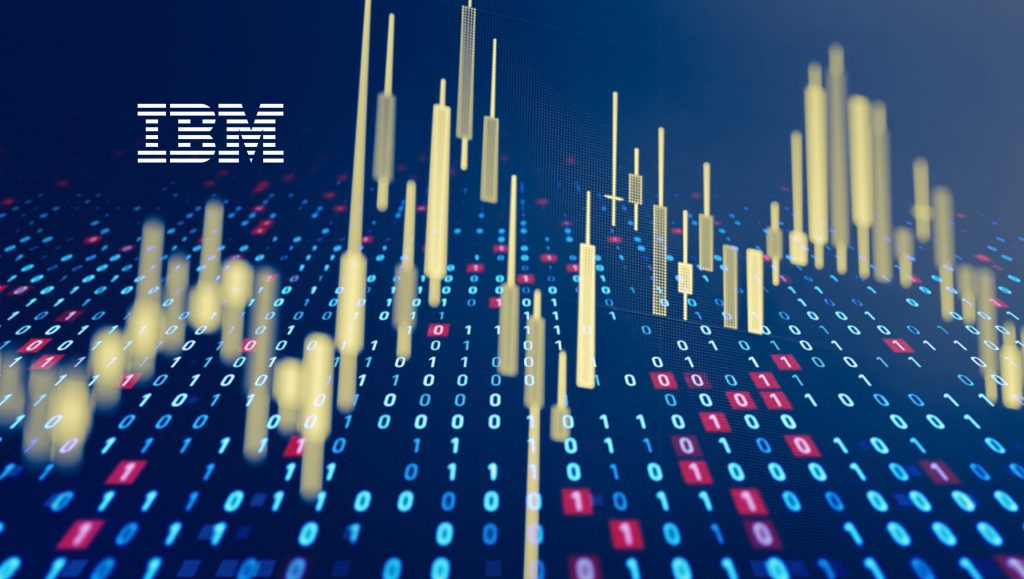 IBM Infuses Db2 with AI to Bring Data Science and Database