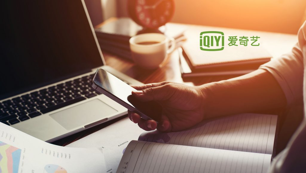 IQIYI and Astro Set iQIYI Content Channel in Malaysia, Bringing in New Model of Content Distribution