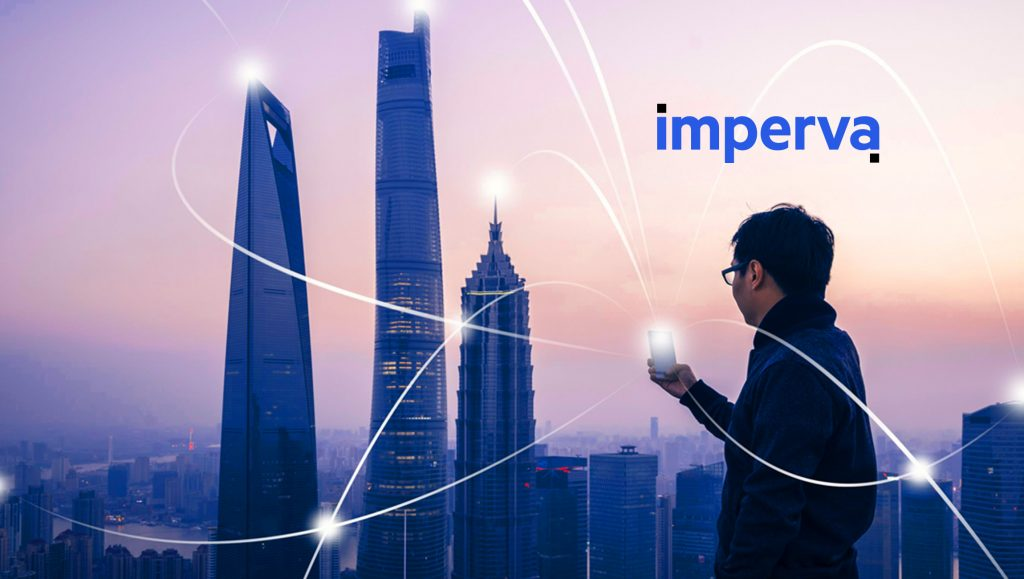 Imperva to Acquire Distil Networks, the Industry-Recognized Leader in Bot Management