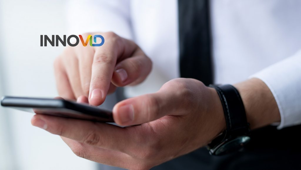 Innovid Continues Rapid Global Expansion with New Tokyo Office and Appointment of Toichiro Watanabe as Regional Director, Japan