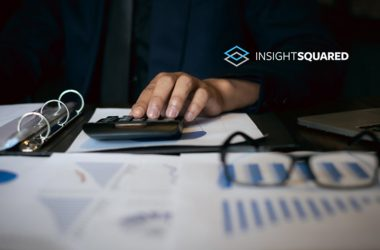 InsightSquared Unveils New Revenue Intelligence Solutions to Drive Predictable Company Growth at Ramp 2019