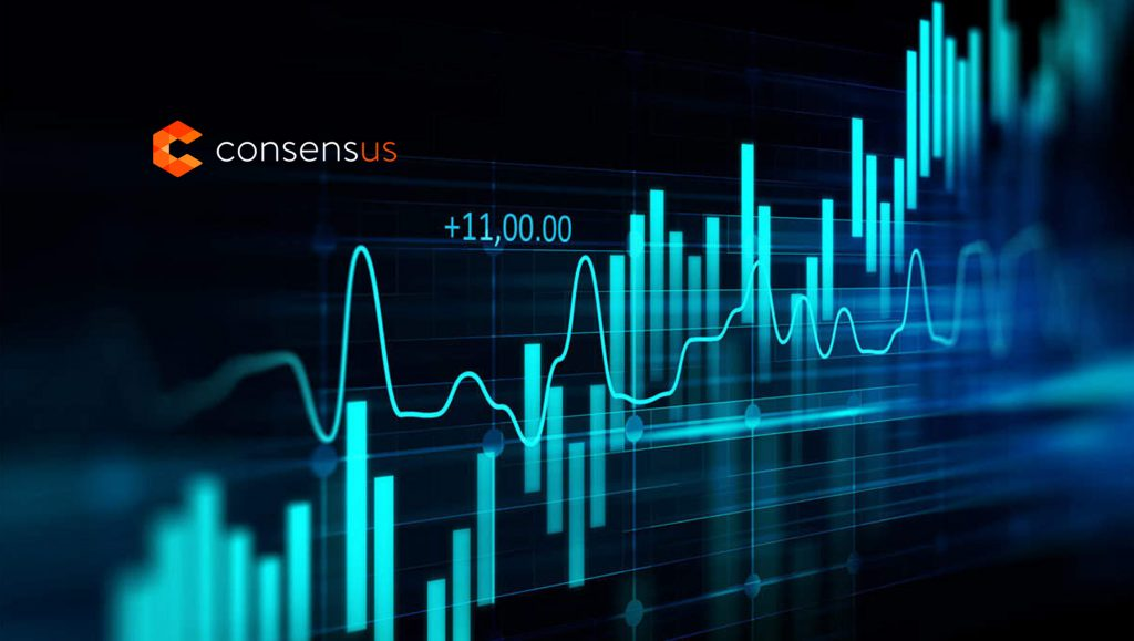 Interactive Demo Automation for Sales Engineers - Consensus' New Release Unlocks Unique Buying Group Analytics