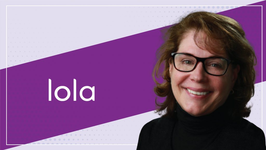 MarTech Interview with Jeanne Hopkins, CMO, Lola