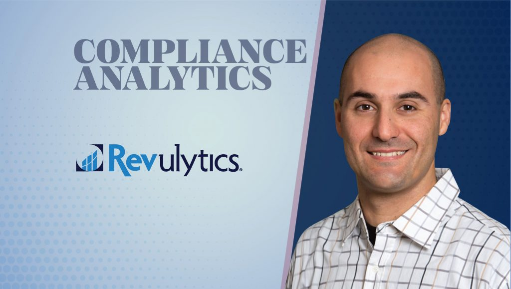 TechBytes with Keith Fenech, VP of Software Analytics at Revulytics