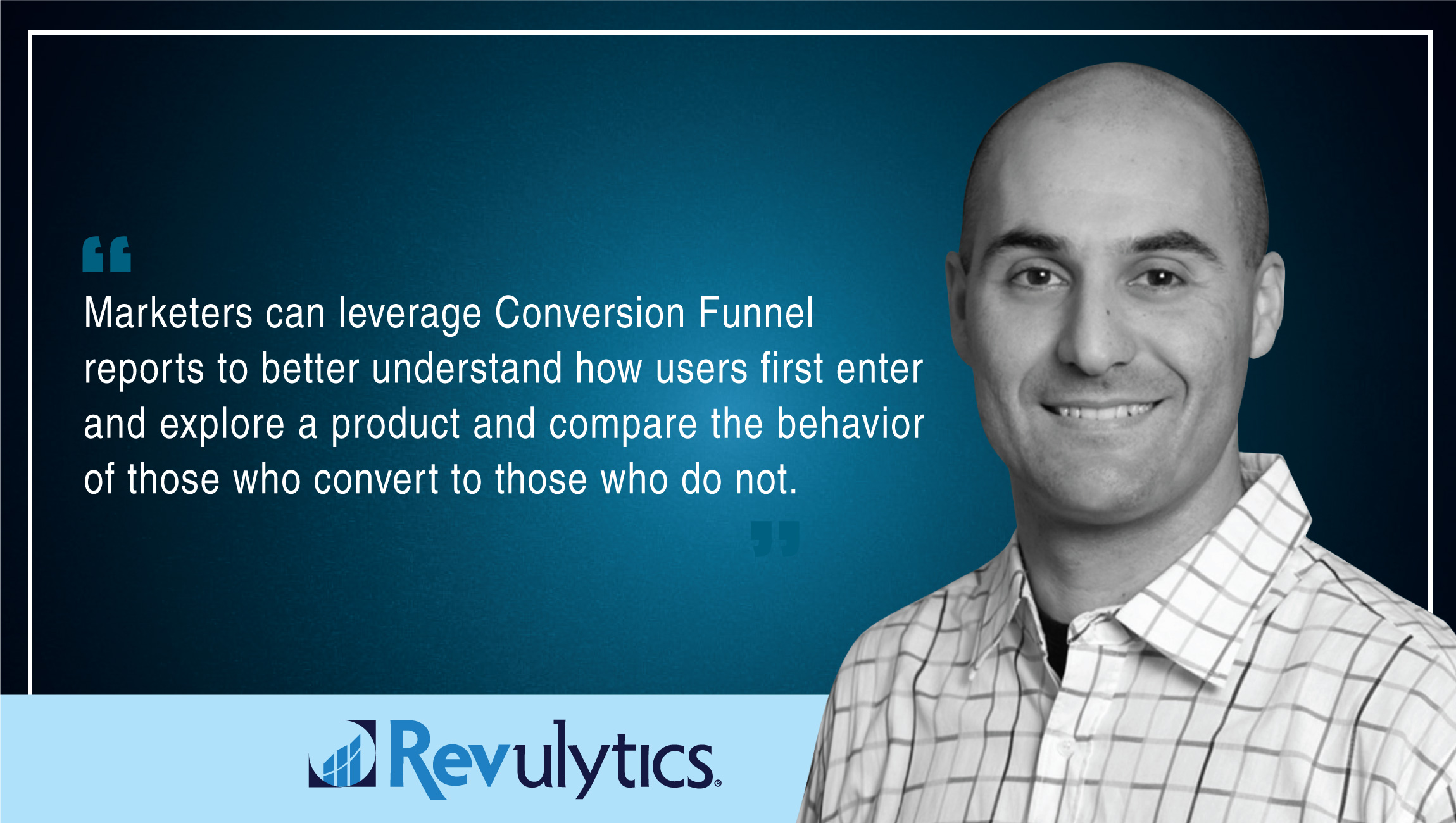 Keith Fenech, VP of Software Analytics at Revulytics/ Compliance Analytics