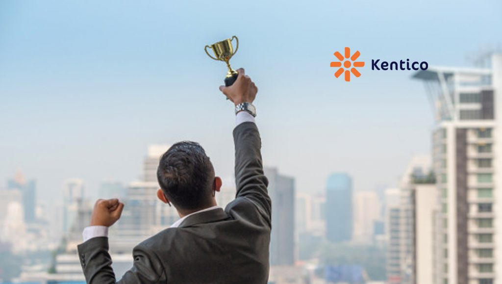 Kentico Reaches 15 Years of Age – with the Next Five Due to Achieve the Biggest Milestones in the Brands' History