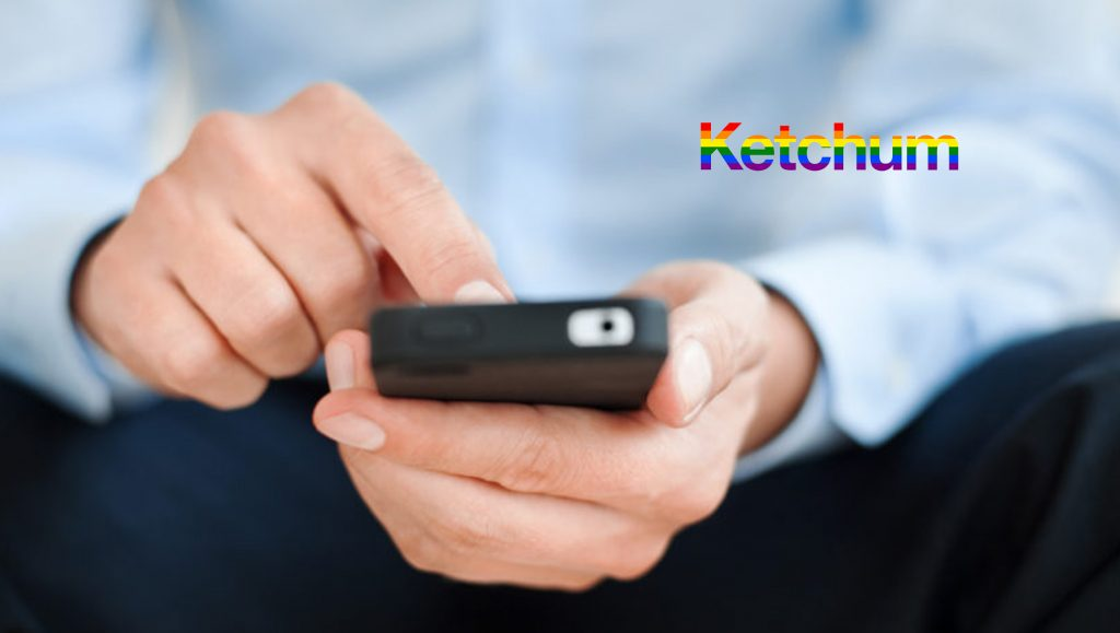 Ketchum Introduces Reputation Management and Public Affairs Expertise for Trade Associations and Nonprofits