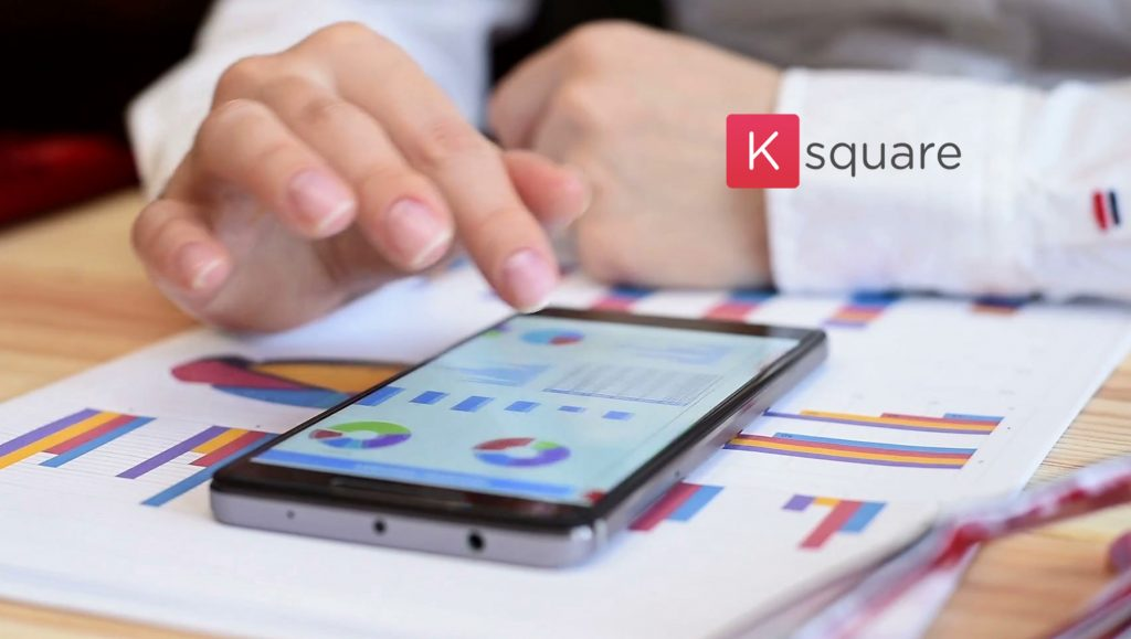 Ksquare's Google Analytics Connector 2.0 for Mulesoft 4.X Provides an Out-Of-The-Box Solution to Integrate Your Google Analytics Data With Your Other Business Applications