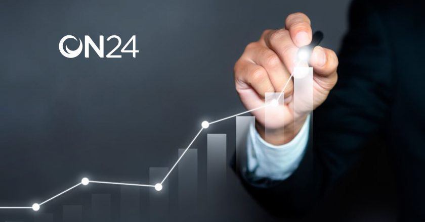Leading Associations Turn to ON24 for Member Engagement and Revenue Growth