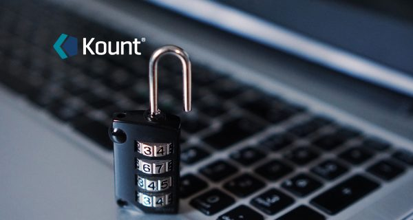 Leading Digital Fraud Prevention Provider Kount Partners With Engage People to Protect Customer Loyalty Redemption Programs