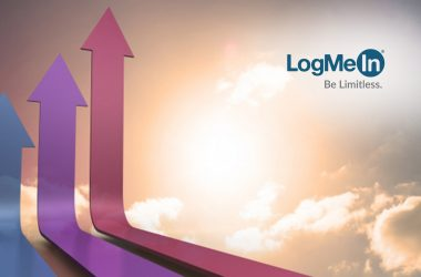 LogMeIn Takes Aim at Cloud Identity with New LastPass Business Lineup