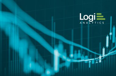 Logi Analytics Acquires Zoomdata, Extending Market Leadership in Embedded Analytics