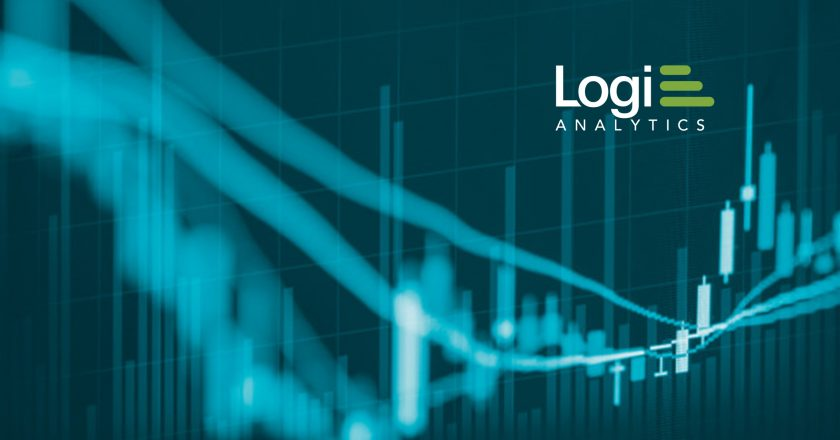 Logi Analytics Acquires Zoomdata, Extending Market Leadership in Embedded Analytics