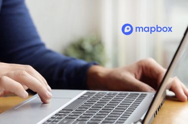 Mapbox Launches Data Services to Deliver High-Quality Map Data To Customers