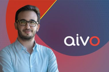MarTech Interview with Martin Frascaroli, CEO and Founder, Aivo