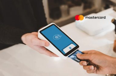 Mastercard Digital Wellness Program to Enhance Transparency, Security and Choice for Online Shopping