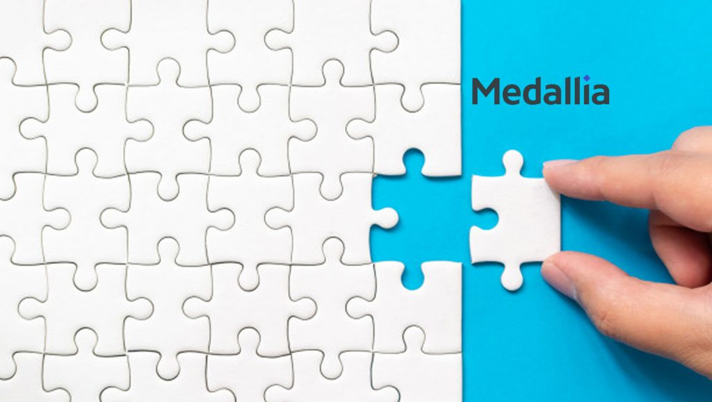 Medallia Becomes Premier-Level Partner in Adobe Exchange Partner Program
