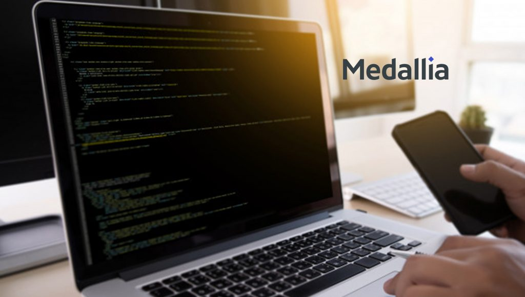 Medallia Names Software Industry Veteran Rob Bernshteyn to its Board of Directors