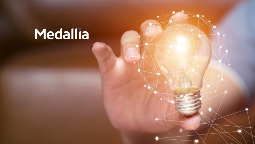 Medallia Announces AI-Powered Innovations to Fuel Digital Transformation