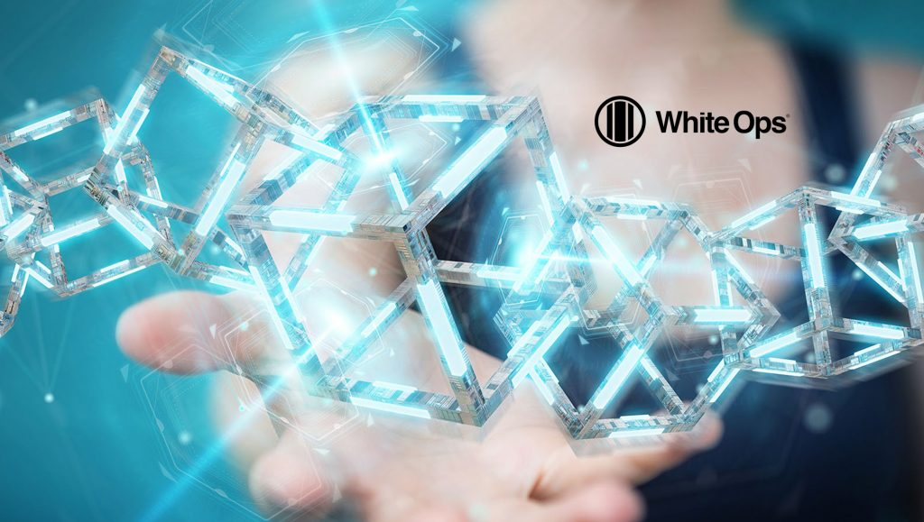 MediaMath and White Ops Build Transparency and Trust into the Programmatic Supply Chain