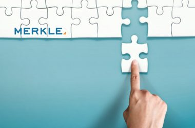 Merkle Named 2019 Pegasystems' Partner Excellence in Digital Transformation Recipient