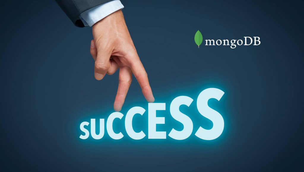 MongoDB Achieves Two Key Security Benchmarks