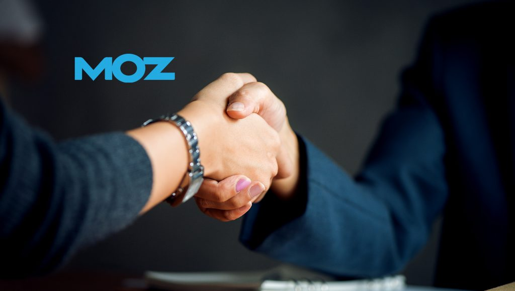 Moz Expands Partner Ecosystem, Delivers Best-of-Breed Local Presence Management & SEO
