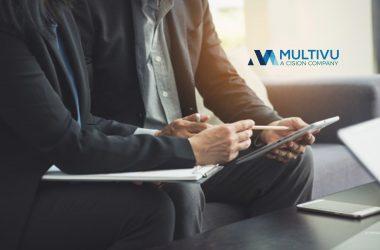 MultiVu Launches Digital Marketing Suite
