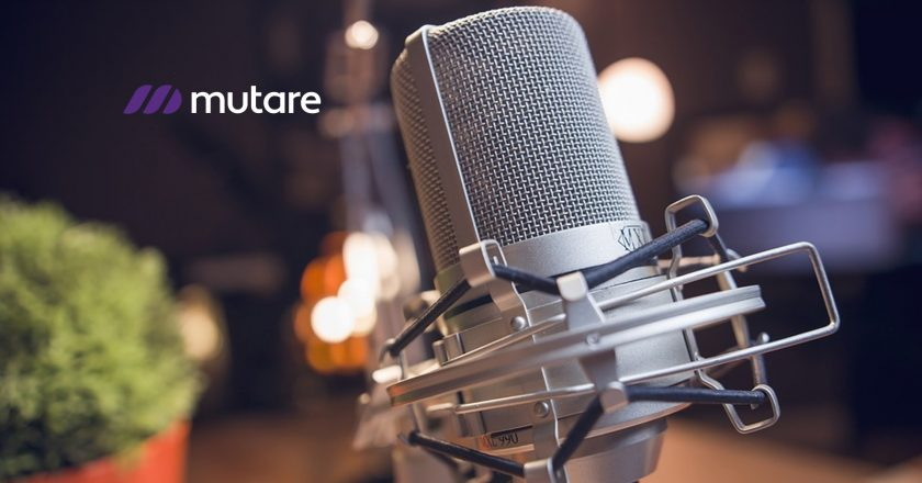 Mutare Unveils Mutare Voice Spam Filter at Cisco Live
