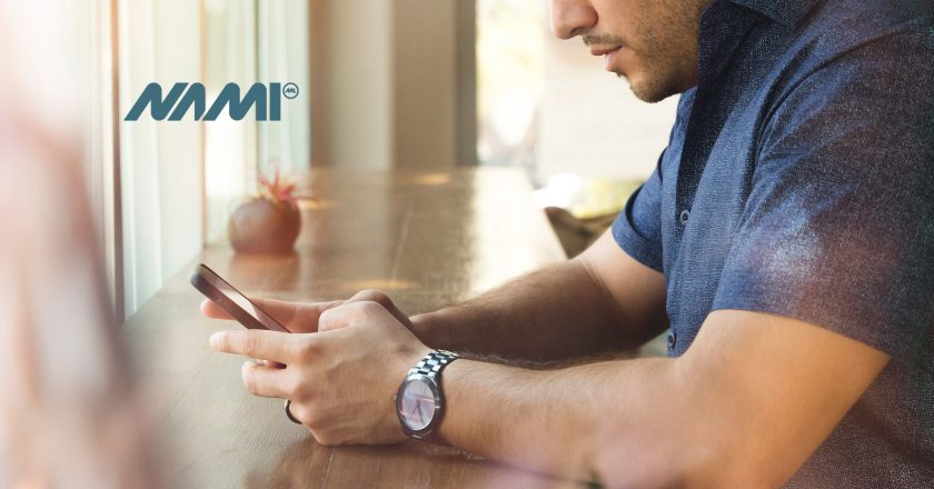 Nami ML Emerges from Stealth to Unveil the Future of Mobile App Subscriptions